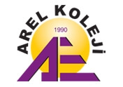 Arel Koleji