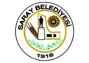 Saray Belediyesi