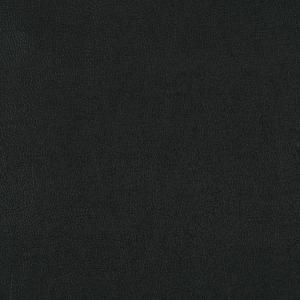 Deri Siyah